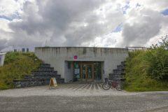 Dům přírody Litovelského Pomoraví
